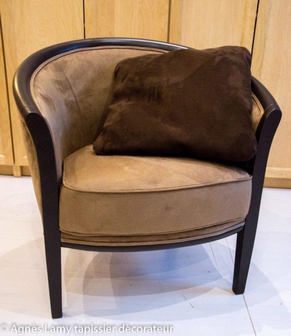 blog agn s lamy tapissier d corateur. Black Bedroom Furniture Sets. Home Design Ideas